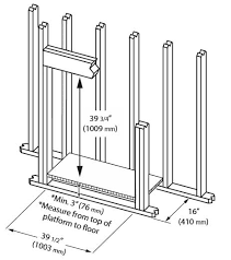 Direct Vent Fireplace Installation by Pacific Energy Estate Gas Fireplace Installation Specs
