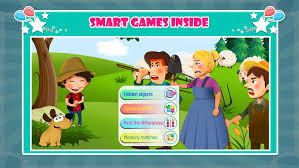 village town references the boy who cried wolf the boy who cried wolf story time for kids apps 148apps