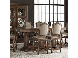 dining furniture houston tx best on decor trends with dining room