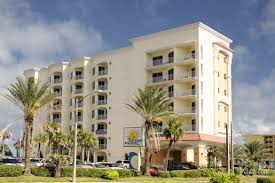 view ormond beach timeshares for sale in florida vacatia