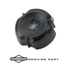shop briggs u0026 stratton fuel tank cap at lowes com