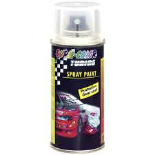 spray paint clear lacquer motipdupli com