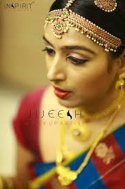 bridal makeup artist websites 14 best padmapriya marriage wedding makeover jijeesh makeup