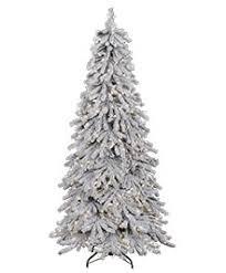 quality artificial christmas trees tree classics