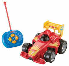 car toy for kids check this top 10 best remote control cars toys for kid reviews in