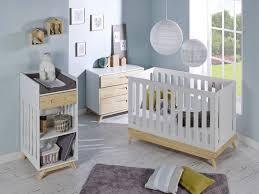 chambre bébé luxe chambre chambre bébé evolutif de luxe chambre bebe scandinave avec