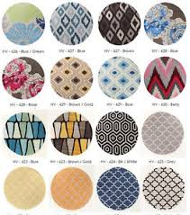 modern rug collection designer contempary modern circle Modern Circular Rugs