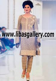 faraz manan s lyallpur special occasion dresses for formal or