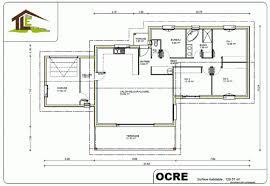 plan cuisine ouverte sur salon plan de cuisine ouverte cuisine blanche cuisine niche plan de