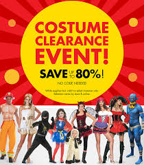 clearance costumes clearance costumes festival collections