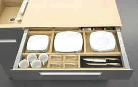 Kitchen Cabinet Space Saver Ideas Space Saving Kitchen Ideas And Space Saving In Kitchen 42 Space