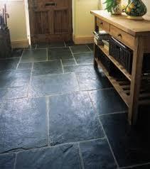 slate effect cushioned vinyl flooring http co uk slate