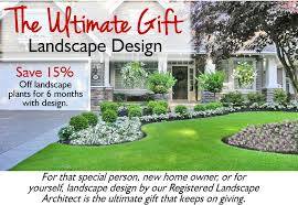 landscape architecture classes home design inspiration