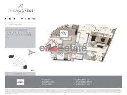 floor plans by address nobby design floor plans by address 15 the residence sky view on