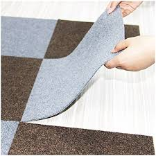 Diy Area Rug Best Diy Rug Splicing Joint Mat Lehom Modern Area Rugs 8 Pieces