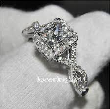 white topaz rings images Victoria wieck fashion jewelry aaa cubic zirconia gem 925 sterling jpg