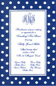 polka dot invitations blue polka dots invitation polka dot design