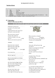68 free money worksheets