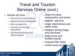 Iowa travel visas images Retailing in electronic commerce products and services ppt download jpg