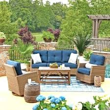 Sams Outdoor Rugs New Sams Outdoor Rugs Outdoor Furniture Members Club Outdoor