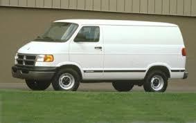 dodge cer vans for sale used 1998 dodge ram mpg gas mileage data edmunds