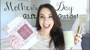 10 beauty gifts for mom mothers day gift guide 2017 top 10 mother s day gift ideas gift guide what to buy your mom