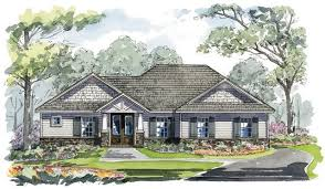 Arthur Rutenberg Homes Floor Plans Preview Builder Floor Plans By The Area U0027s Best New Home Builders