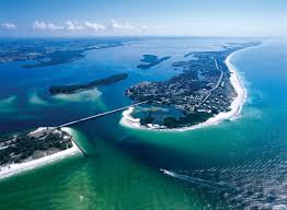 Anna Maria Florida Map by Anna Maria Island Activities Things To See And Do Anna Maria