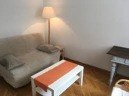 design old town celna apartment warsaw poland booking com