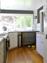 kitchen cabinet colors and off topic fencing u2013 better remade