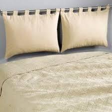 respaldo para cama o sommier cada uno hogar pinterest