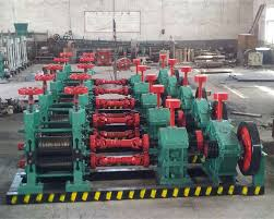 used steel rolling mill machinery used steel rolling mill