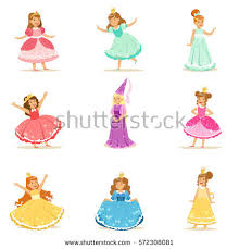 fancy dress stock images royalty free images u0026 vectors shutterstock