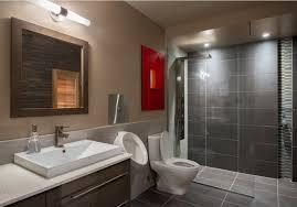 best bathroom designs 2016 brucall com bathroom best bathroom designs 2016 30 stylish and masculine bathrooms elizabeth holmes design