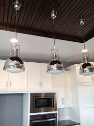 Pendulum Lighting In Kitchen The 25 Best Pendulum Lights Ideas On Pinterest Moroccan Pendant