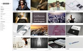 grid layout for wordpress 33 grid wordpress themes for 2014