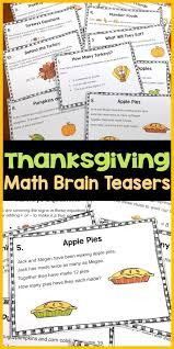best 25 math puzzles brain teasers ideas on easy