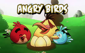 145 archer hd wallpapers backgrounds 92 entries in angry birds hd wallpapers group