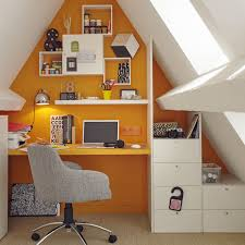 le bureau leroy merlin comment aménager un coin bureau dans une chambre