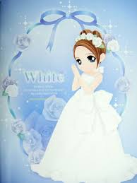 Lovely White   25 best lovely white images on pinterest childhood early