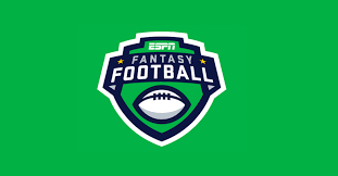 Goes Off Espn U0027s Fantasy Football App Crashes On Biggest Day Of The Year