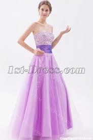 15 quinceanera dresses sweetheart lilac beaded 15 quinceanera dresses 1st dress