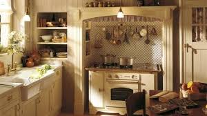 country kitchen ideas pictures country kitchen cabinets two tone kitchen cabinets
