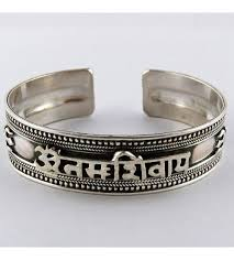 free size bracelet images 11 best oxidized bangles kadas images silver jpg