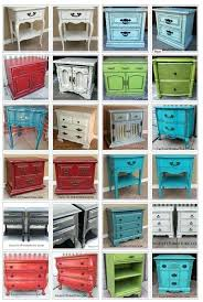 refinish ideas for bedroom furniture refurbished bedroom furniture best paint a dresser ideas on how to