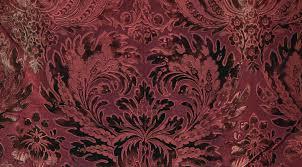Burgundy Velvet Curtains Curtains Red Velvet Curtains Amazing Burgundy Velvet Curtains Hu