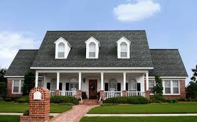 Stephens Roofing San Antonio Tx by Roof Inspection San Antonio Texas Aurora Roofing Contractors