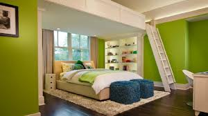 bedroom interior design ideas and decoration youtube