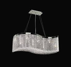 Crystal Chandeliers For Bedrooms How To Hang Mini Crystal Chandelier Marku Home Design
