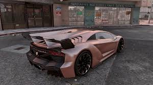post your copper painted cars tutorial gta online gtaforums